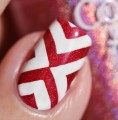 Love Potion Nail Art Sakura 2.jpg