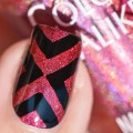 Love Potion Nail Art Sakura.jpg
