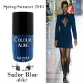 660 sailor blue and fashion.jpg