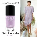 661 pink lavender and fashion.jpg