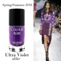 669 ultra violet and fashion.jpg