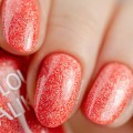 Hot swatch by Redheadnails.jpeg