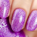 Like swatch by Redheadnails.jpeg