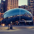 Cloud Gate by Anish Kapoor.jpg