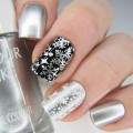 Nailcrazinesss Pale Silver.jpg