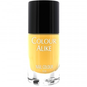 664 Meadowlark - nail polish