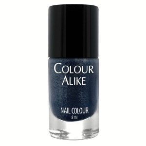 683 Sargasso Sea H - nail polish