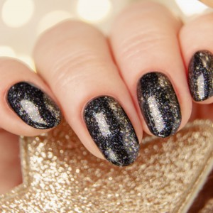 684 Bewitched - top coat